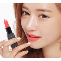 3CE LIP COLOR #702 GEEKY
