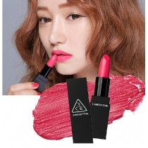 3CE LIP COLOR #703 ENCHATED